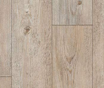 Tappeto in PVC effetto legno Spessore mm 2,8 h cm 200 su Misura a Multipli di cm 100 (nr 1 pezzo=cm 100x200 / nr 2 pezzi=cm 200x200 ecc.)