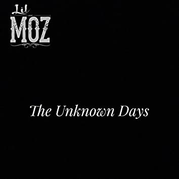 The Unknown Days