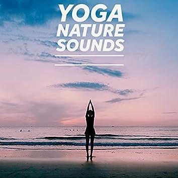 Happy Yoga Tunes