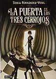 Pack Puerta cerrojos1 abr19 (Isla del Tiempo)