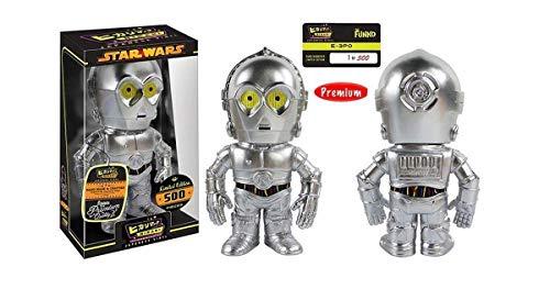STAR WARS: E-3PO