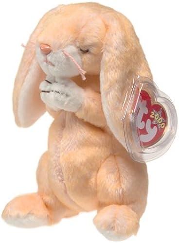 Ty Beanie Baby - Größe the Bunny Rabbit by Ty Warner Disney