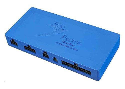 Parrot MKi9200 Ersatz-Steuerungsbox