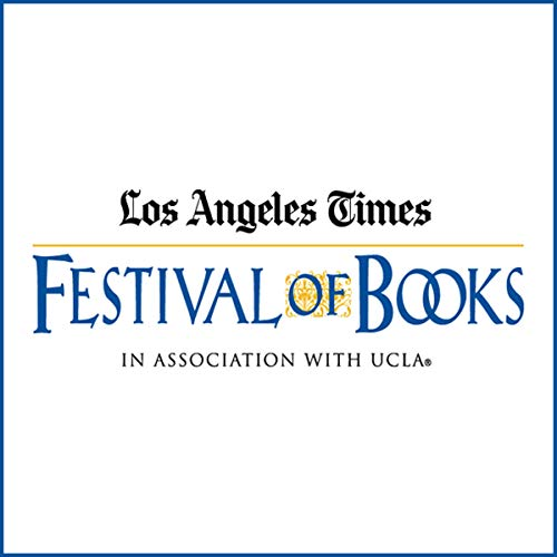Fiction     The Big Picture (2009): Los Angeles Times Festival of Books              By:                                                                                                                                 Ron Carlson,                                                                                        Antonya Nelson,                                                                                        Marisa Silver                               Narrated by:                                                                                                                                 Nicholas Delbanco                      Length: 58 mins     1 rating     Overall 5.0