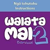 Puritia tō pōtae - Hold on to your hat (feat. Rā Hou)