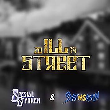 Ill Street 2019