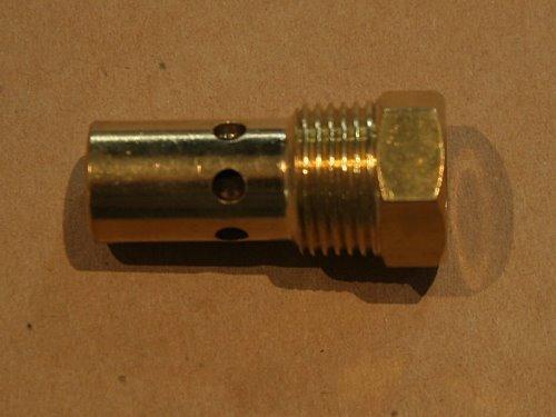 Senco PC1010 Compressor CHECK VALVE - 2414033A