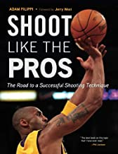Best how to buy a basketball Reviews