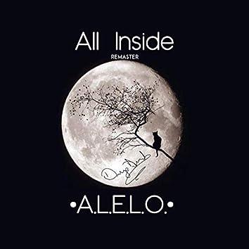 All Inside (Remaster)