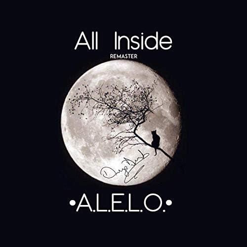 A.L.E.L.O.