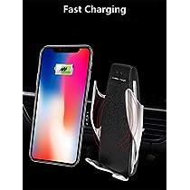 I Kall 21A Wireless Charging Pad