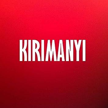 Kirimanyi