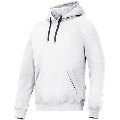 Procompany Capuche Sweatshirt Noir Hoodie Pull Shirt Manches Longues s-4xl NEUF