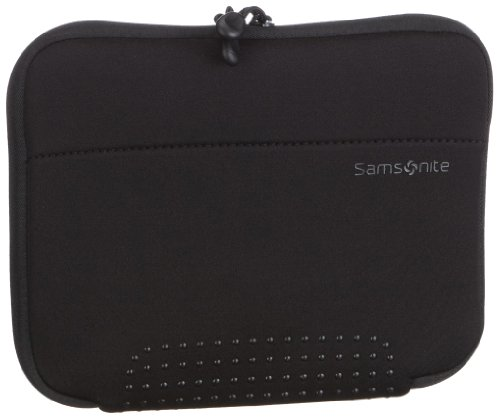 Samsonite Aramon2 Netbook Sleeve XXS 9' maletin para portátil 22.9 cm (9') - Funda (Funda, 22.9 cm (9'), 160 g, Negro)