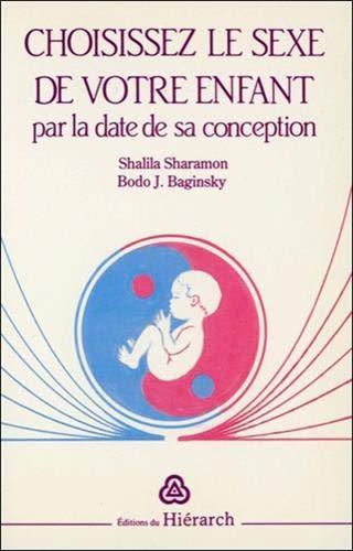 Le controle de la naissance par la cosmo biologie