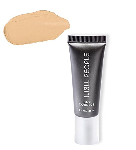 W3LL PEOPLE - Natural Bio Correct Multi-Action Concealer (.25 oz / 7.4 ml) (FAIR)