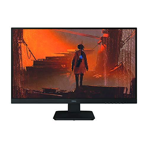 dell 27 inch gaming monitors Dell Gaming LED-Lit Monitor 27