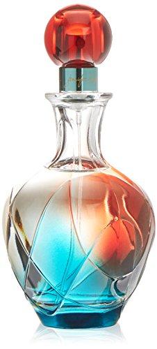 Jennifer Lopez Live Luxe Agua perfume Vaporizador