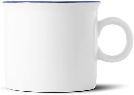 Preisvergleich für Jeverland Kleine Brise Espresso-Obertasse, 0,09l