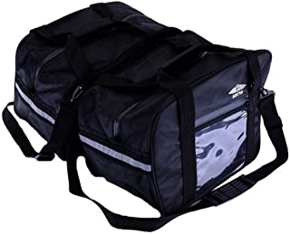 Best used bmw saddlebags Reviews