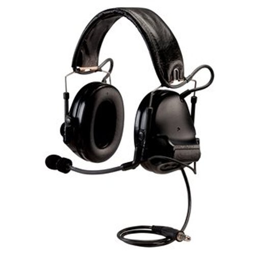 Find Discount Peltor Comtac ACH Comm Headset for Silynx