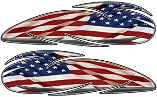 Best motorcycle gas tank wrap Reviews