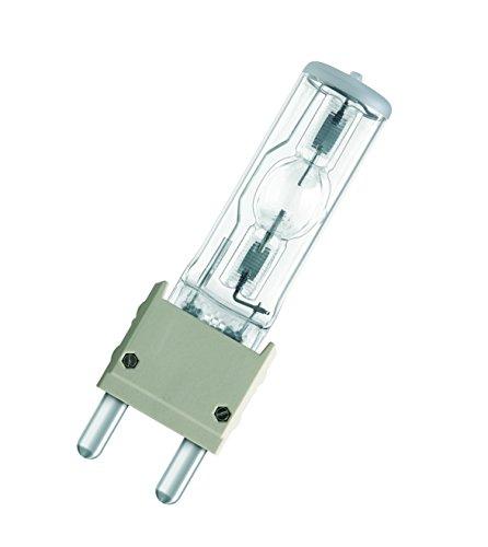 Osram HMI 2500 W/SE XS - Lámpara de halogenuros metálicos para estudio (6000 K, alta presión)