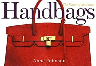 Handbags : The Power of the Purse