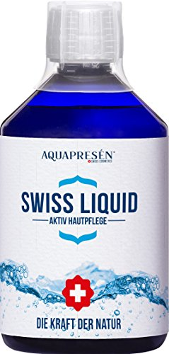 swiss liquid