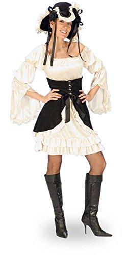 - Piraten Lady Kostüme