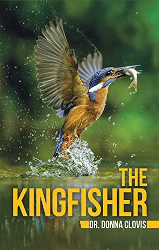 The Kingfisher (English Edition)