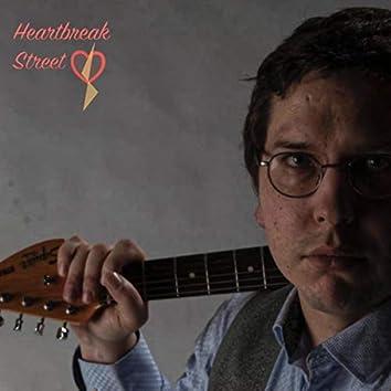 Heartbreak Street