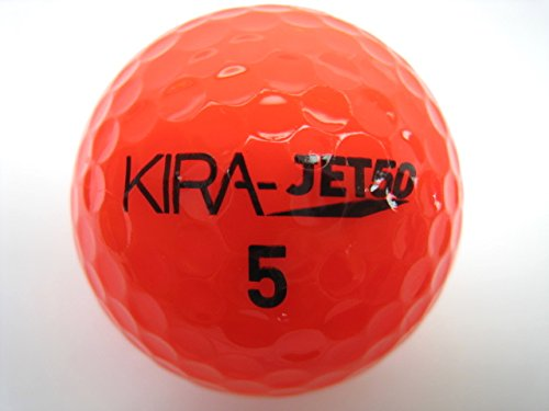 Check Out This 1 piece 2013 KIRA JET 50 (Red)