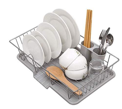Afvoer Mand voor Vaatwasser Mand afwasmiddel Schaal Drainer Schaal Afvoer Mand voor Keuken Spoelbak Rek Opknoping Koele Keuken Spoelbak