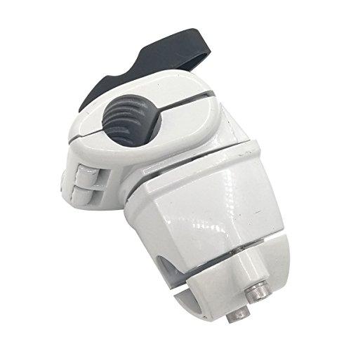 Cancanle Throttle Hever Fixer voor STIHL FS120 FS200 FS250 Benzine Borstel Grass Trimmer Grasmaaier Benzinemotor