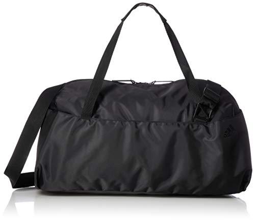 adidas Duffel W TR ID, Black, 21 x 52 x 28 cm, DT4068