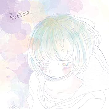 Re:painter