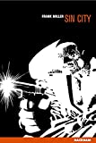 Sin city - Tome 1