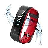 Vigorun Fitness Tracker