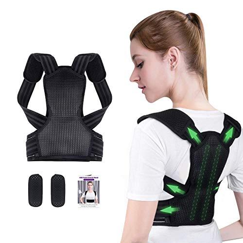 VAIPCOW correcteur posture