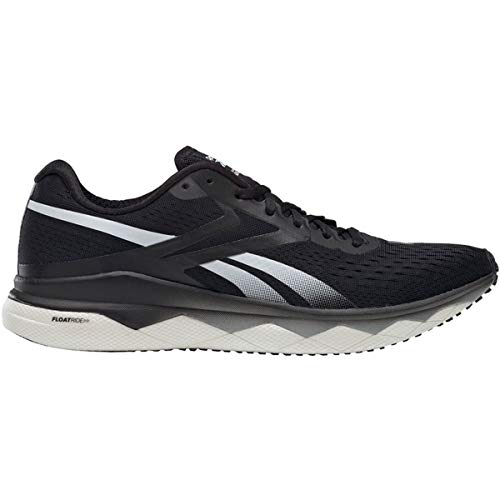 Reebok Men's Floatride Run Fast 2.0 Running Shoe
