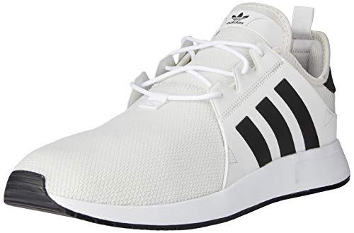 adidas Herren X_PLR Fitnessschuhe, Tinbla/Negbas/Ftwbla, 42 2/3 EU