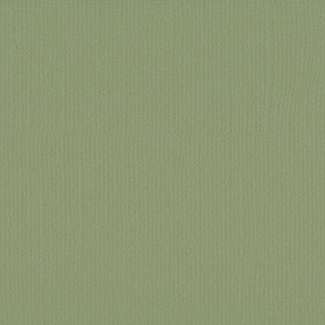 Vaessen Creative Florence Texture A4 Card Stocks, Paper, Acacia, One Size