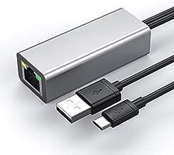 google power adapter