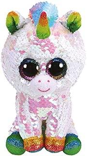 Ty - Beanie Boos - Flippables Pixy Unicorn /toys