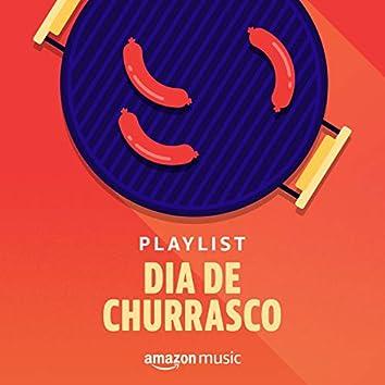 Dia de Churrasco