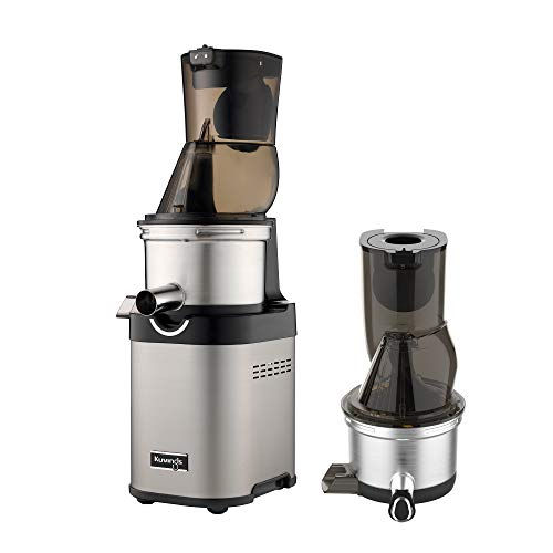 Kuvings Whole Slow Juicer Master Chef, CS700