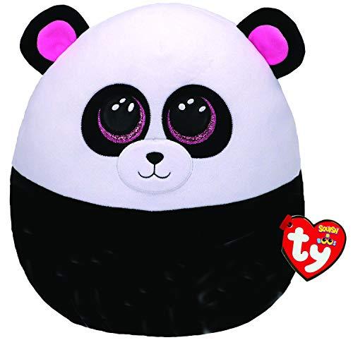 TY 39192 Panda - Squish-A-Boo - 14
