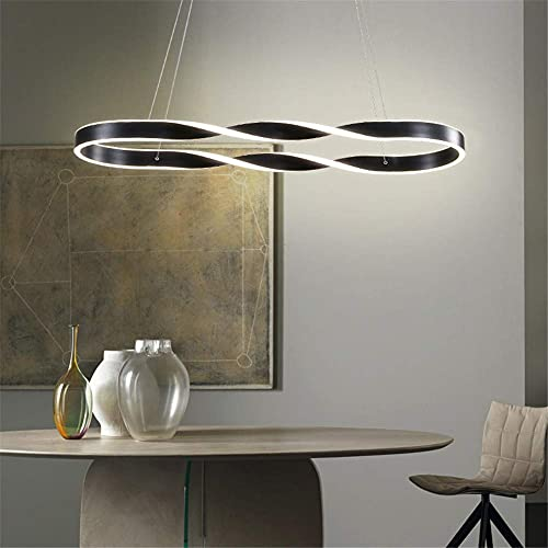 Lámpara de araña contemporánea, luz decorativa nórdica, luces colgantes de lujo, sala de estar, comedor, barra, lámpara colgante led, moderna, minimalista, habitación infantil, lámpara de dormitorio,