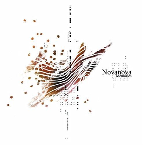 Nova Nova